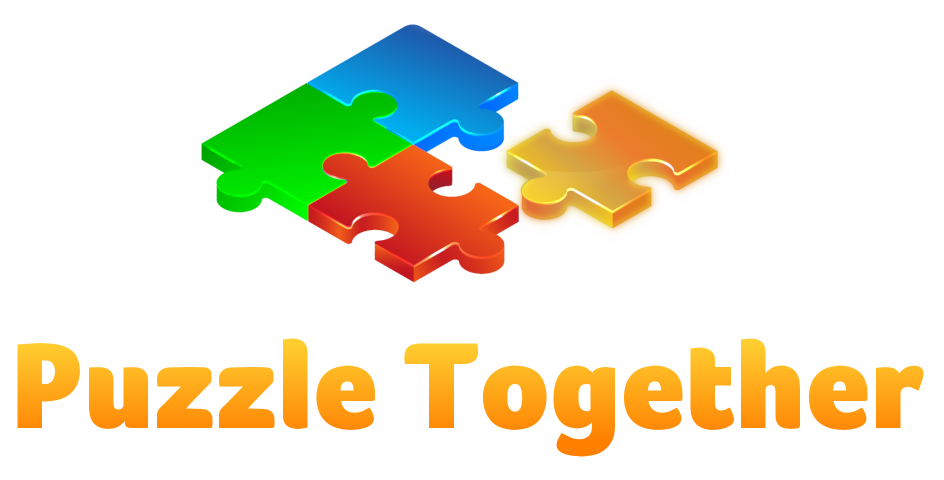 Puzzle Together